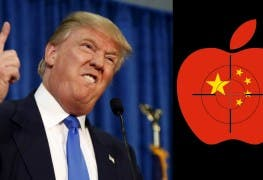 Donald-Trump-Apple-China-Rant