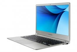 Samsung Notebook 9 04