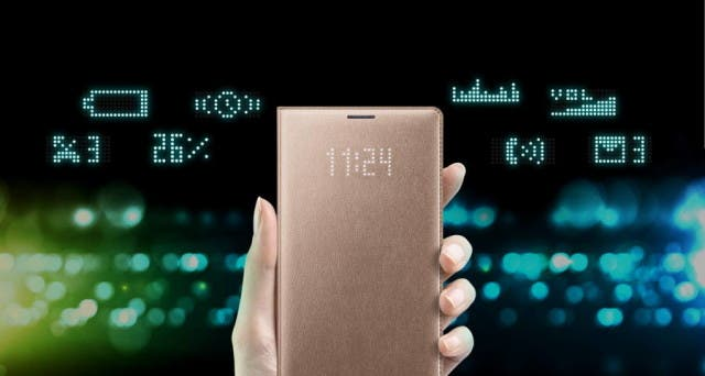 samsung-led-cover-case-640x342