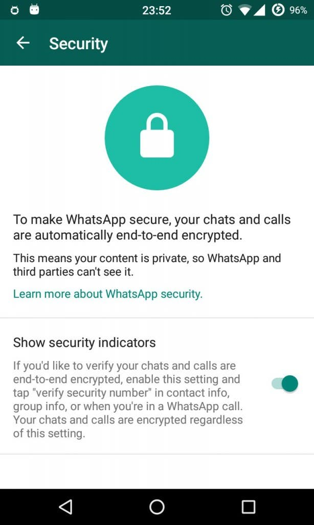 whatsapp_beta_hidden_Reddit_1