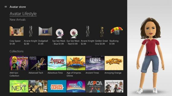 Avator-Store_Console_Xbox-app-569x320