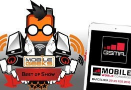 Best-of-MWC-Mobilegeeks-Award-2016