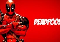im Kino: Deadpool