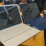 Huawei MateBook VS Surface Pro 4 (10)