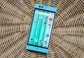 Nextbit Robin im Test: Starkes Design, innovatives Speicher-Konzept