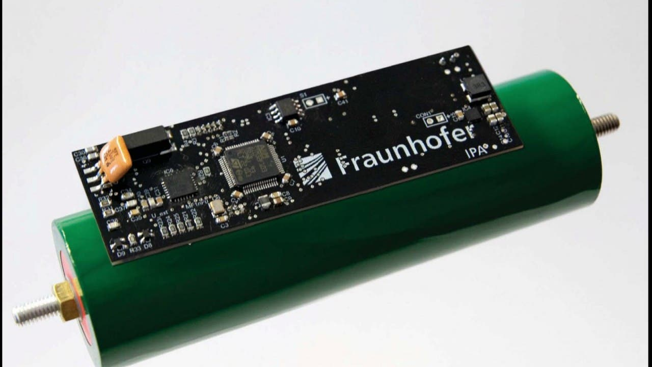 fraunhofer-elektroauto-batterie