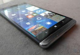 hp_elite_x3_leak_01_tech2