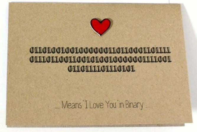 original_means-i-love-you-binary-card
