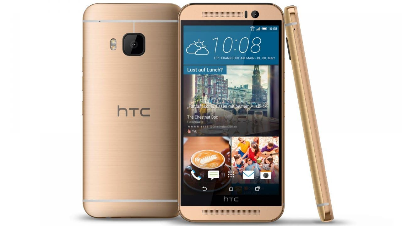 HTC_One_M9_3View_gold