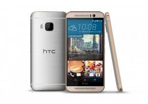 HTC_One_M9_3View_silver