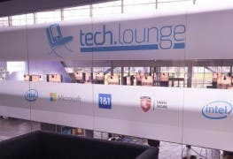tech.lounge CeBIT 2016: Alle Videos von Tag 3