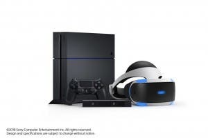 ps-vr-product-shots-screen-01-ps4-eu-14mar16