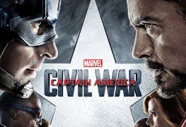 Captain-America-Civil-War-Face-Off-Poster