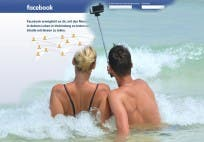 Facebook Private Bilder