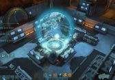 XCOM Enemy Within Screenshot 2