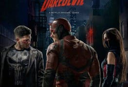 daredevilnewpunisher