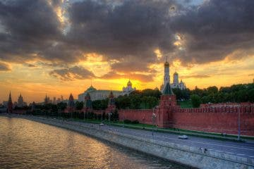 moscow-in-gold_1466528816821
