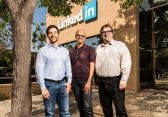 26,2 Milliarden Dollar! Microsoft kauft LinkedIn
