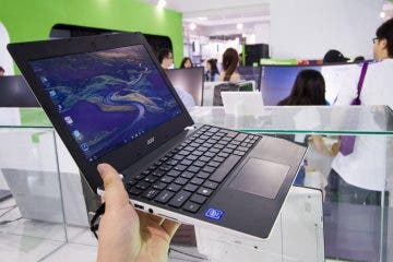 acer-switch-one-11_7