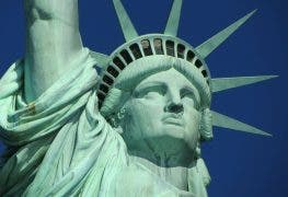 statue-of-liberty-267948_1920