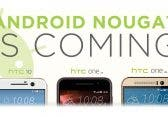 Android-Nougat-HTC-Titel