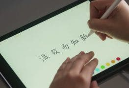Apple iPad Pro 2 China