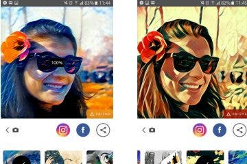 Prisma-Android-Beta