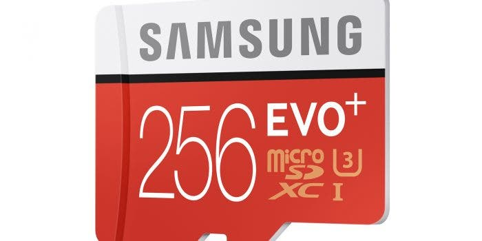 Samsung-EVO-Plus-256-GB