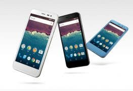 android-one-Sharp-507SH-840x483