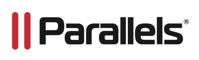 Parallels Logo