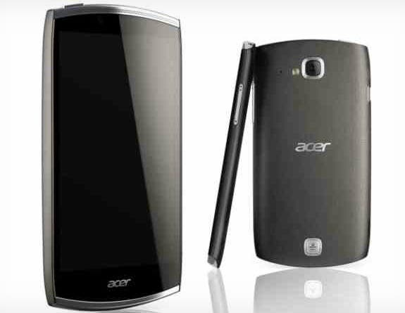 acer_cloudmobile_s500