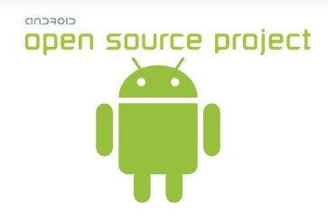 Android Open Source Project