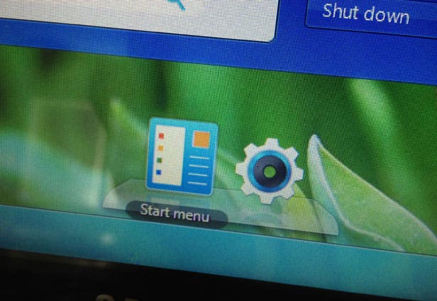 samsung-s-launcher-start-menu