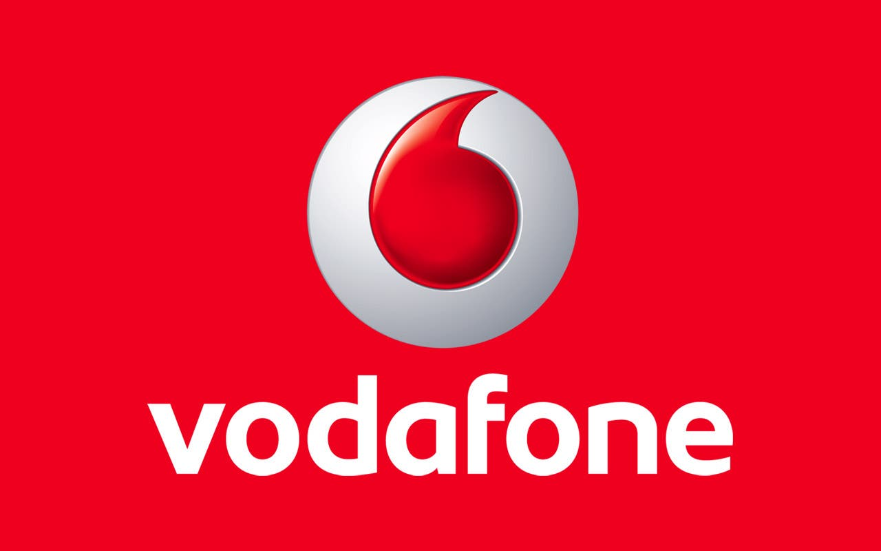 Ampya-Musik-Streaming bei Vodafone