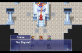 FF Dimensions - In-Game 01