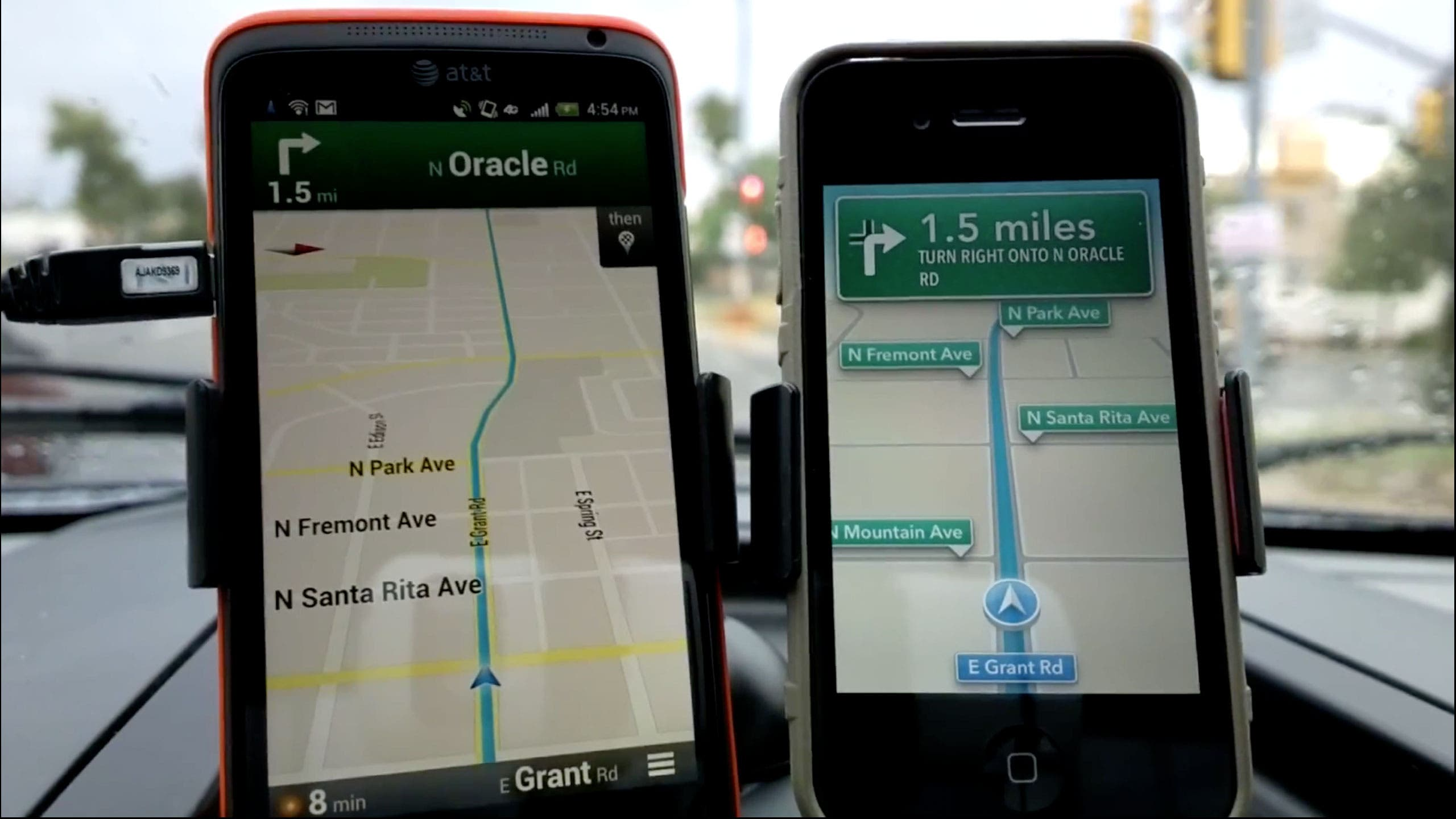 Turn-by-Turn-Navigation--Google-Maps-vs.-Apple-Maps-