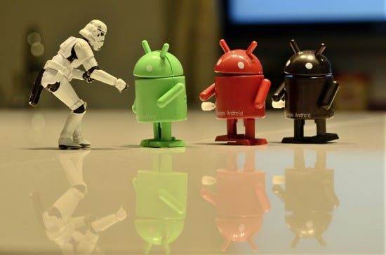 android-550x364