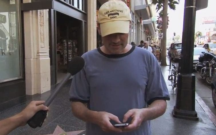iphone-5-jimmy-kimmel