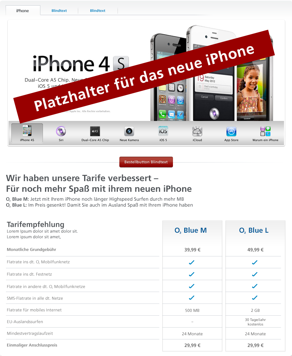 iphone-content-bild