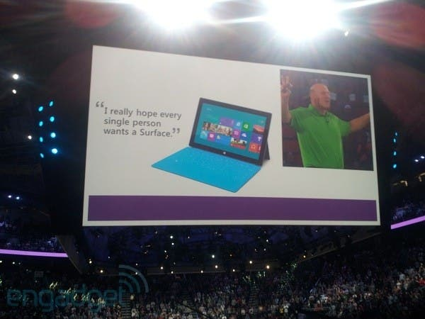microsoftemp-surface2