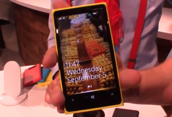 nokia-lumia-920-hands-on