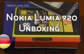 Lumia920-Unboxing-GR
