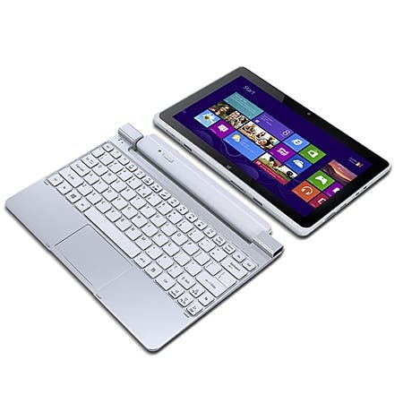 acer iconia tab w510 1