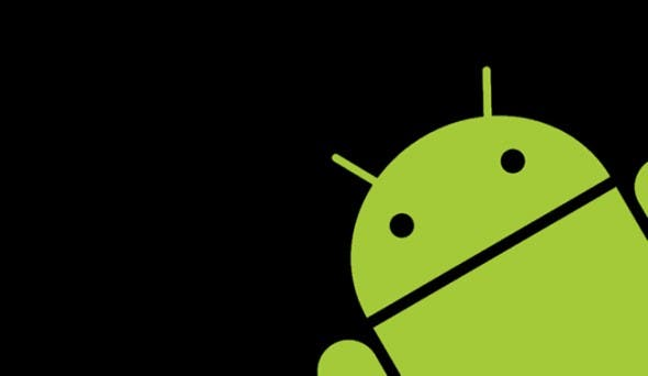 android-robot-peek-590x342