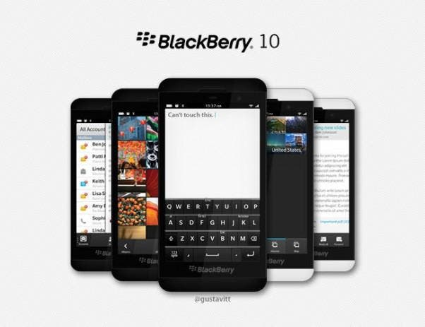 blackberry-10-l-series-white-602x463