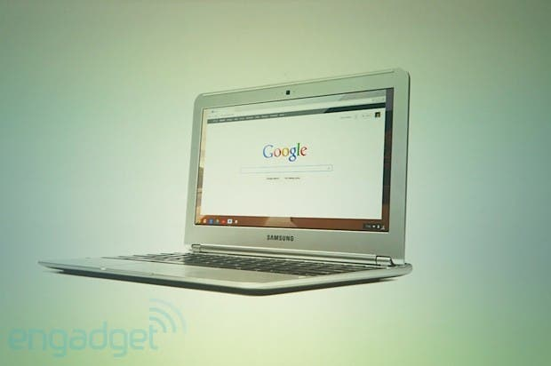 googleseries3chromebooklead08
