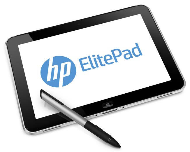 hp-elitepad-900-2