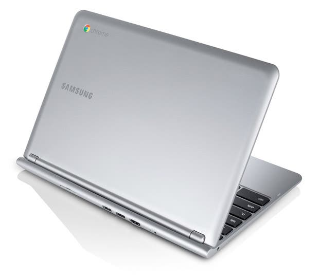 Samsung plant neues Chromebook mit ARM big.LITTLE-Prozessor – Octacore?