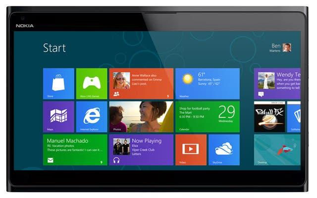 nokia-windows-8-tablet