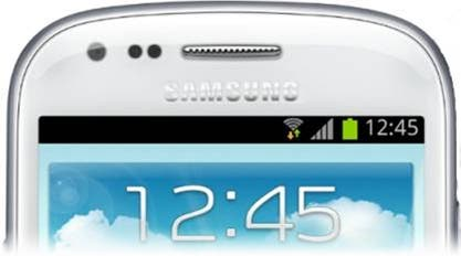 samsung-galaxy-s3-mini-teaser